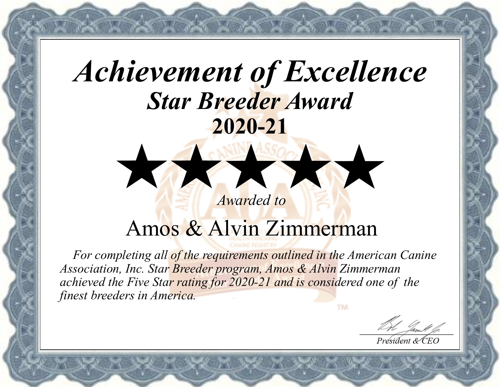 amos, alvin, zimmerman, dog, breeder, certificate, usda, reports, amos-zimmerman, dog-breeder, alvin-zimmerman, east, earl, pa, pennsylvania, eastearl, puppy, dog, kennels, mill, puppymill, usda, 5-star, ACA, ICA, registered, show handler, Yorkshire, Terrier, 23-A-0005, 23A0005