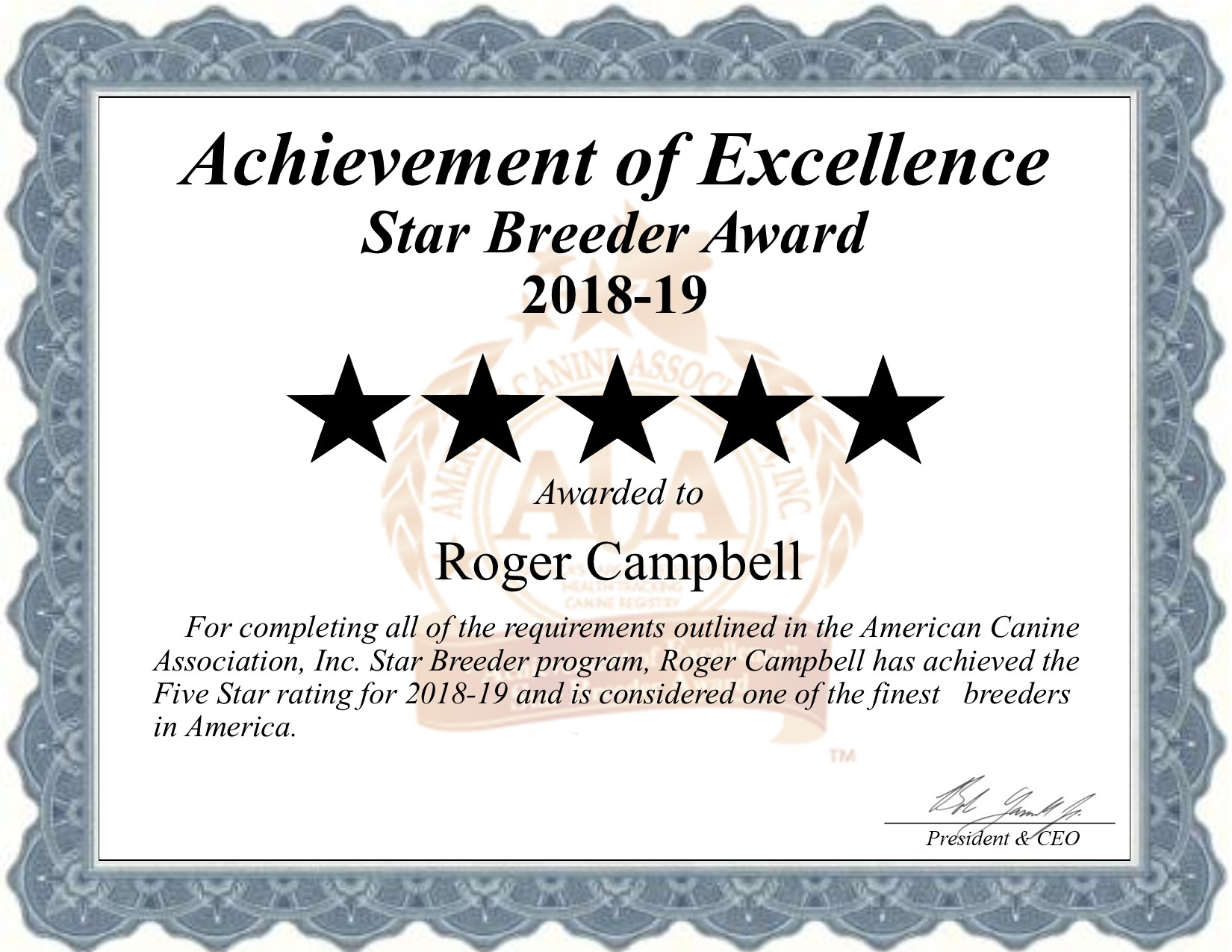 roger, campbell, dog, breeder, roger-campbell, dog-breeder, kennel, kennels, star, certificate, dog, Newton, ks, kansas, usda, no, breeding, pup, puppy, mill, puppymill, dogs, inspections, violations, veterinary, reports, aca, ica, miniature, australian, shepherd, mini, jack, russell, terrier, pug, puppies, for, sale