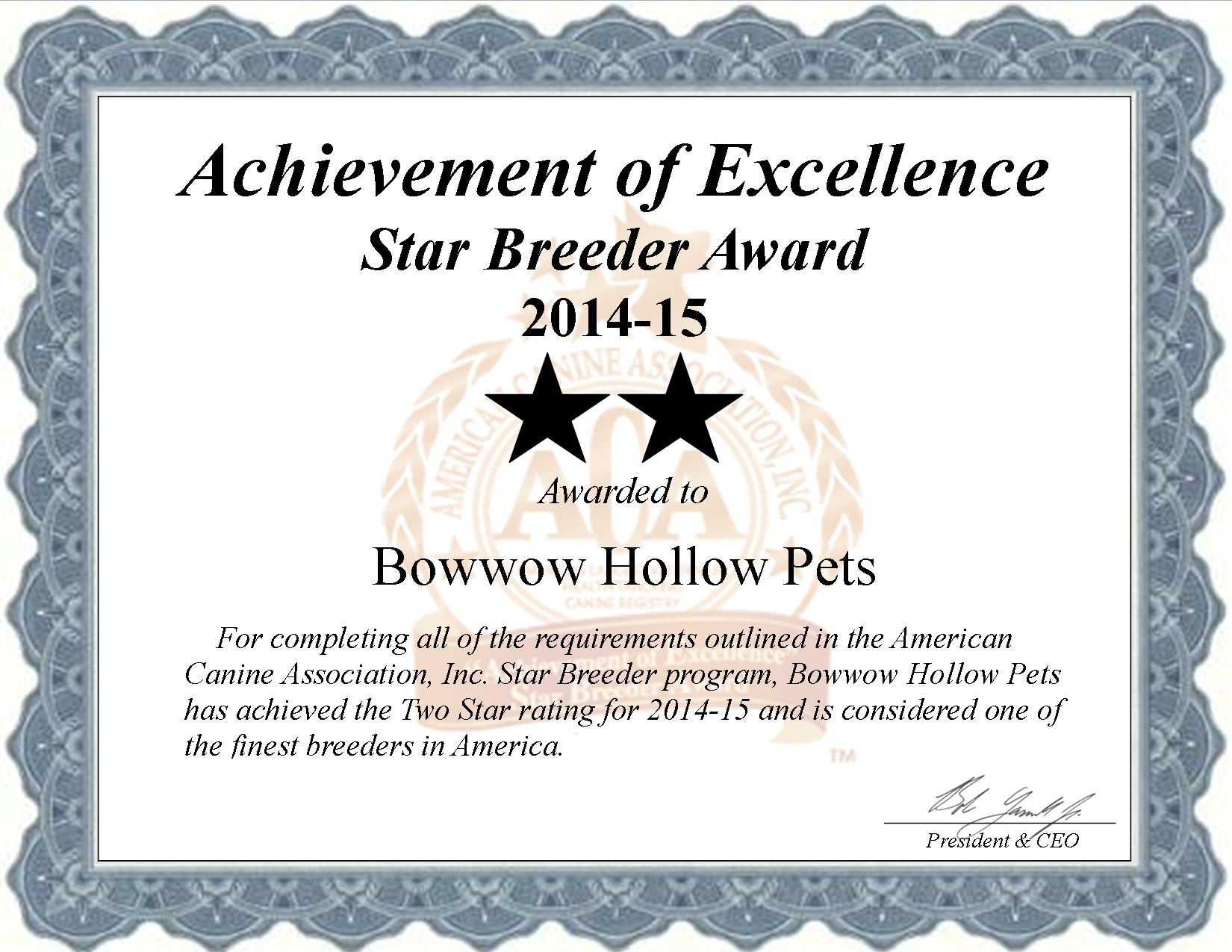 Bowwow, Hollow, Pets, dog, breeder, kennel, breeders, Harrisburg, Pennsylvania, PA, dog, puppy, puppies, puppy, mill, show, puppymill, professional, quality, good, top, Bowwow_Hollow_Pets, starbreeders