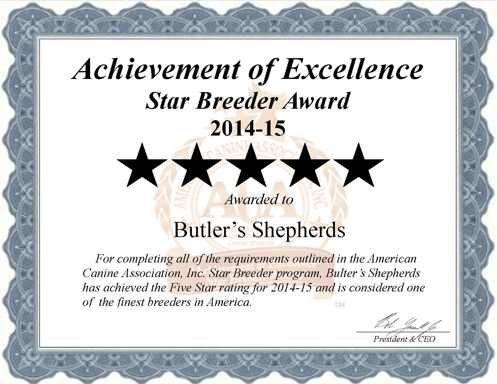 Butler's Shepherds Harrisburg,Butler's Shepherds PA, Butler's Shepherds, Shepherds, Shepherds's, Kennel, starbreeder, star breeder, 5 star, USDA, Lancaster, Lancaster County, pet, PA, Pennsylvania, Harrisburg PA, Harrisburg, Doglaw, dog law, dog, puppy, puppies, ACA