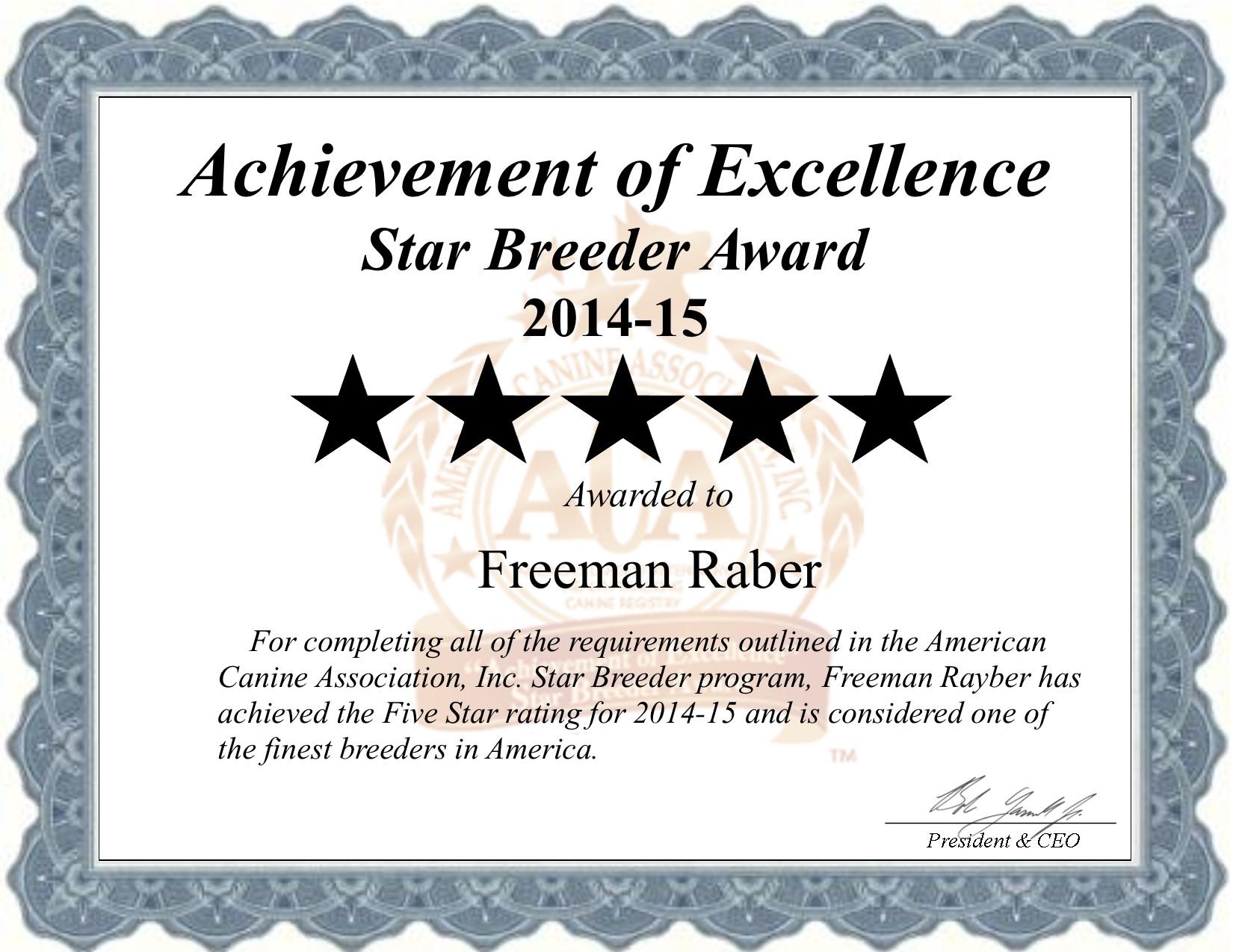 freeman, raber, feeman-raber, dog, breeder, dog-breeder, Raber kennel, Freeman Raber breeder, Baltic, Baltic-oh, oh, ohio, ohio, breeder, star breeder, starbreeder, 5 star, dog, puppy, puppies, five star, kennel, show breeder