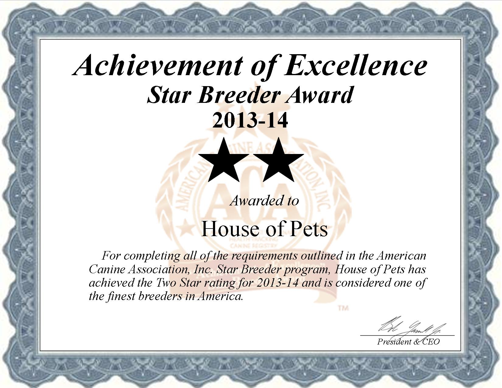 House of, Pets, House of Pets, Pets Kennel, breeder, star breeder, aca, star breeder, 5 star, fresno, Ohio, oh, dog, puppy, puppies, dog breeder, dog breeders, Ohio breeder, House of Pets dog breeder