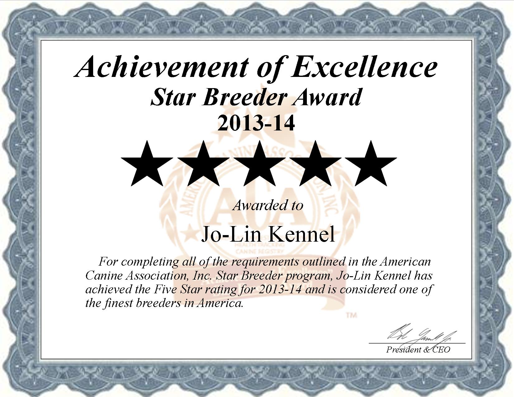 Jo-Lin, Kennel,Jo-Lin Kennel, Kennel, breeder, star breeder, aca, star breeder, 5 star, Bechtelsville, pennsylvania, pa, dog, puppy, puppies, dog breeder, dog breeders, Pennsylvania breeder,Jo-Lin Kennel dog breeder, Jo-Lin, Jo-lin kennel