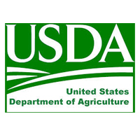 usda-logo, Dwayne, Hurliman, dog, breeder, dwayne-hurliman, dog-breeder, cordell, ok, oklahoma, kennel, kennels, starbreeder, star breeder, 5-star, USDA, puppymill, mill, puppy-mill, dog, law, puppy, puppies, ACA, usda, inspected, inspection, report, 73-A-2621, 73a2661, certificate