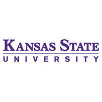 kansas, state, university, ksu,roger, campbell, dog, breeder, roger-campbell, dog-breeder, kennel, kennels, star, certificate, dog, Newton, ks, kansas, usda, no, breeding, pup, puppy, mill, puppymill,