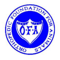 ofa,classy, creations, kennel, dog, breeder, classy-creations, kennels, logo, lyons, 2016, dog-breeder, ny, new, york, puppies, breeders, kennels, usda, 21-a-0160, 21a0160, inspection, reports, inspec