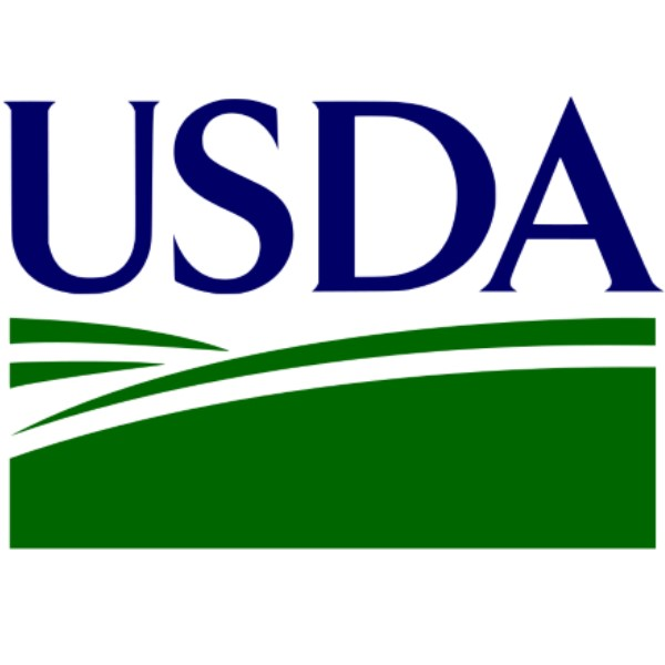 Harriett Boggs usda_logo,