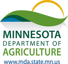 mda, mda_logo, minnestota, department, agriculture, paul-sheila, haag, dog, breeder, paul-sheila-haag, aca-logo, valley-view, dog_breeder, puppies, pups, eden-valley, mn, minnesota, 41A0281, usda, num