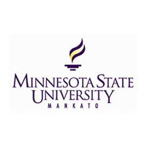 msu, msu_logo, minnesota, mn, state, university,valley, view, kennels, valley-view, kennel, dog, breeder, dog-breeder, puppies, pups, eden-valley, mn, minnesota, 41A0281, usda, number, no, 41-A-0281, show, kennels, kennel, professional, county, pure bred, purebred, five, 5, puppy, breeders, star breeder, 5 star, USDA, dog, puppy, puppies, ACA, ICA;