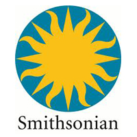 smithsonian, john-knepp-dog-breeder-